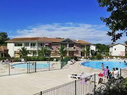 Location vacances Soulac-sur-Mer -  Maison - 6 personnes - Barbecue - Photo N° 1