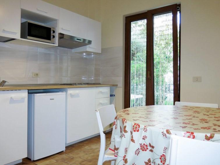 Location vacances Francavilla al Mare -  Appartement - 4 personnes -  - Photo N° 1