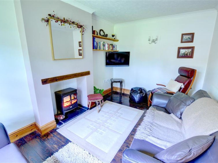 Location vacances Llandrindod Wells -  Maison - 5 personnes -  - Photo N° 1