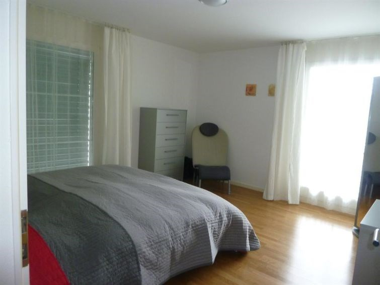 Location vacances Churwalden -  Appartement - 6 personnes -  - Photo N° 1