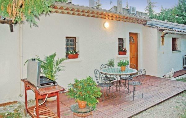 maison salon de provence pour 4 personnes 60m2 On se loger com salon de provence