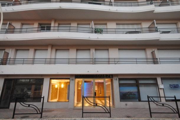Palais Rouaze/ ACL4063/1piéces