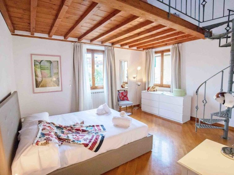 Location vacances Florence -  Appartement - 6 personnes -  - Photo N° 1