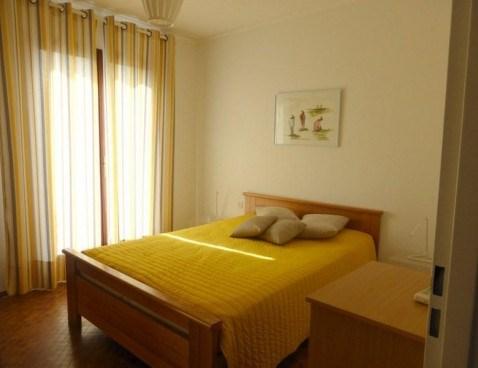 Location vacances Collioure -  Appartement - 6 personnes - Télévision - Photo N° 1
