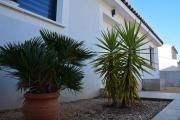 Maison  5 pièces + Terrain La Crau par MAISONS AVENIR TRADITION TOULON