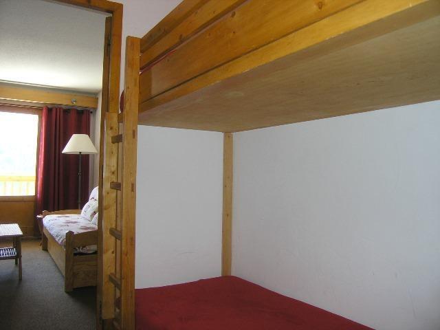 Appartement 3 pièces 6 personnes (9C)