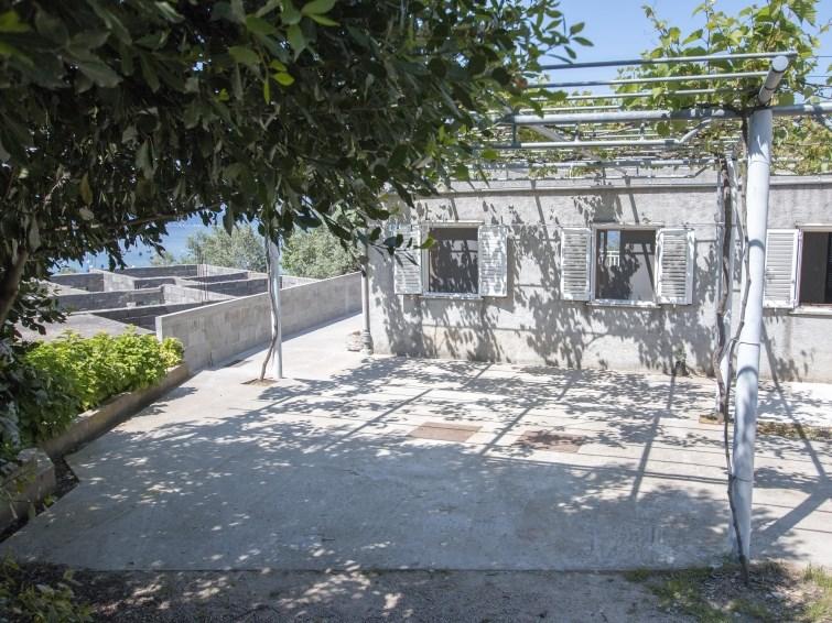 Appartement pour 3 personnes à Dubrovnik