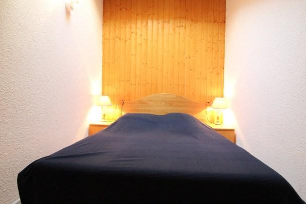 Location vacances Lanslevillard -  Appartement - 6 personnes - Télévision - Photo N° 1
