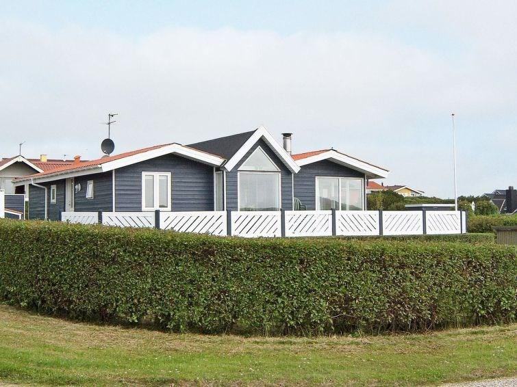 Location vacances Lemvig Municipality -  Maison - 8 personnes -  - Photo N° 1
