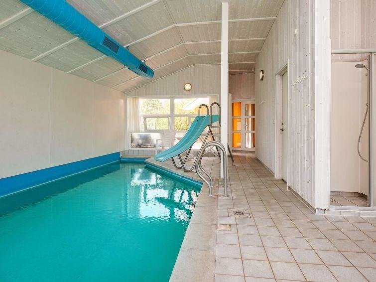 Maison pour 6 personnes à Grömitz