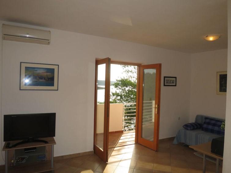Location vacances Zadar -  Maison - 5 personnes -  - Photo N° 1