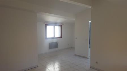 Appartement 2 pièces - Montpellier (34000)-3