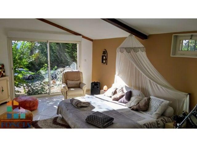 Vente Maison Villa 150 M² 5 Pièces Simiane Collongue