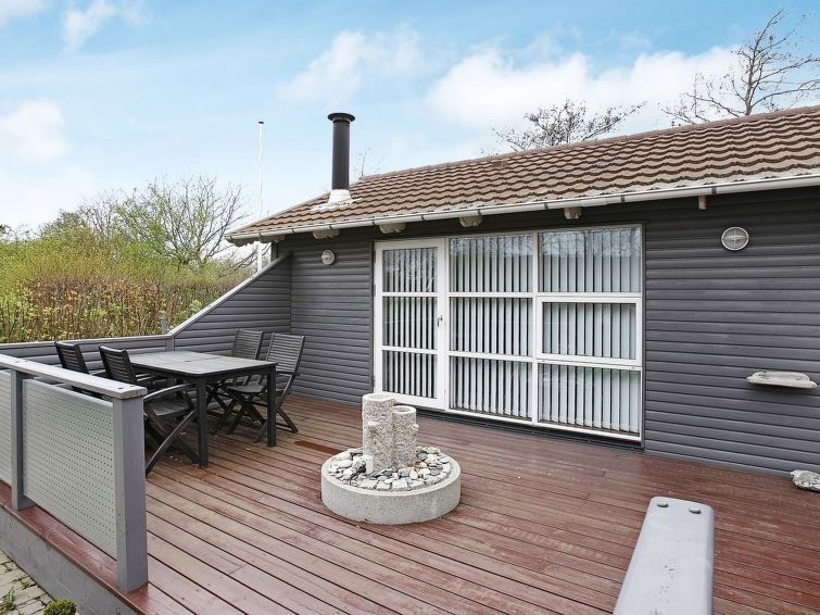 Location vacances Thisted Municipality -  Maison - 6 personnes -  - Photo N° 1