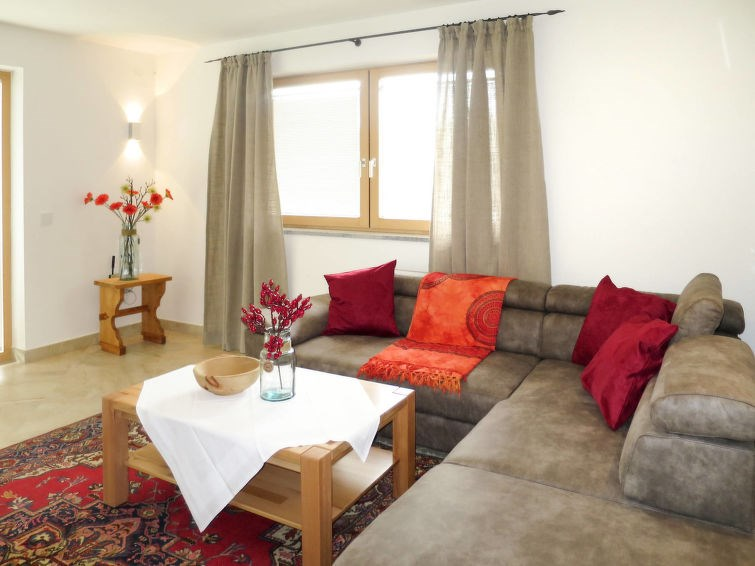 Location vacances Mittersill -  Appartement - 27 personnes -  - Photo N° 1