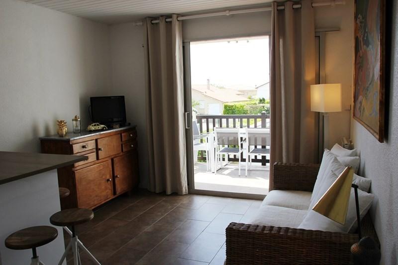 Location vacances Soorts-Hossegor -  Appartement - 4 personnes -  - Photo N° 1