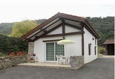 location de vacances JUXUE - 64 Pyrénées Atlantiques