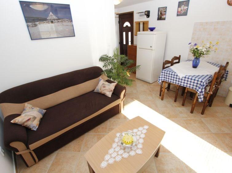 Maison pour 2 personnes à Pula