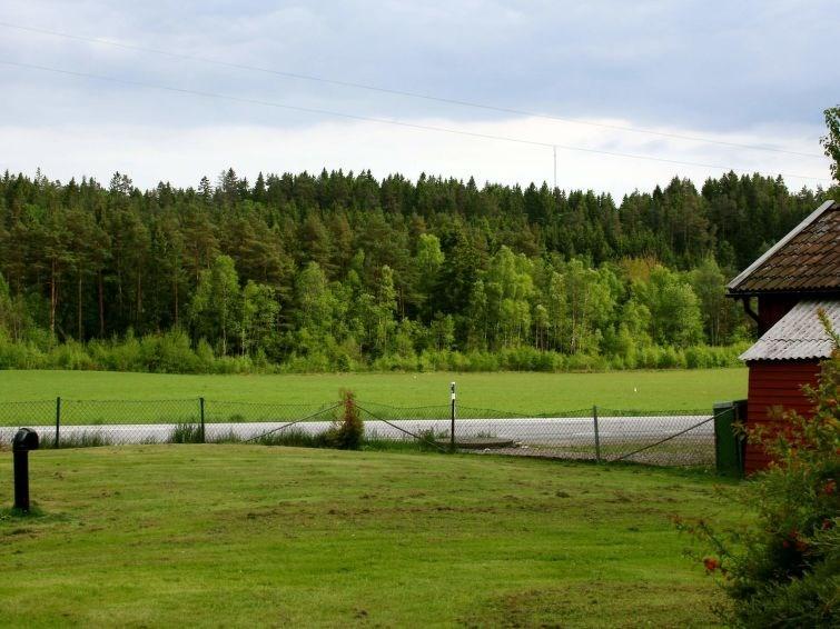 Maison pour 4 personnes à Stenungsund