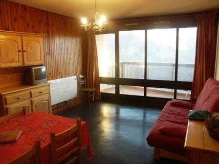 Location vacances Orcières -  Appartement - 6 personnes - Lecteur DVD - Photo N° 1