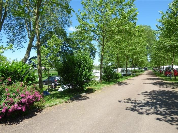 Location vacances Nevers -  Insolite - 20 personnes - Lave-linge - Photo N° 1