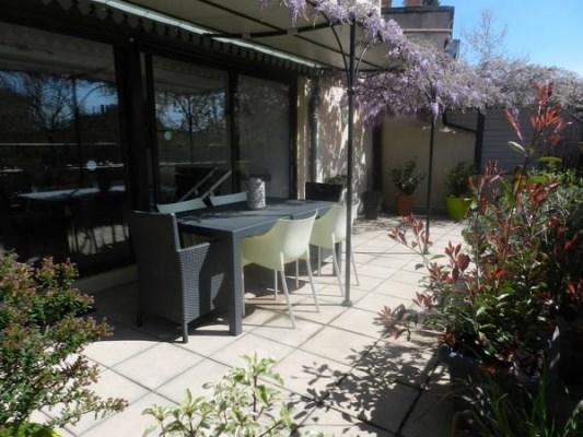 Appartement climatisé, centre ville Albi, proche toutes commodités.
