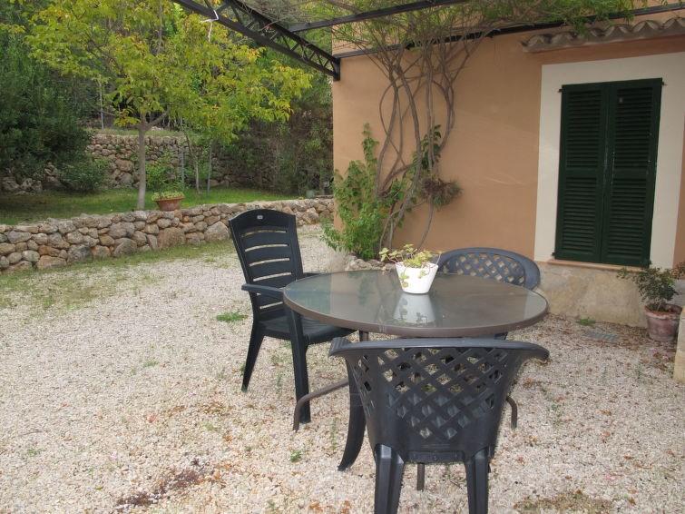 Location vacances Alaró -  Maison - 6 personnes -  - Photo N° 1