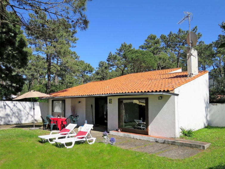 Location vacances Caminha -  Maison - 8 personnes -  - Photo N° 1