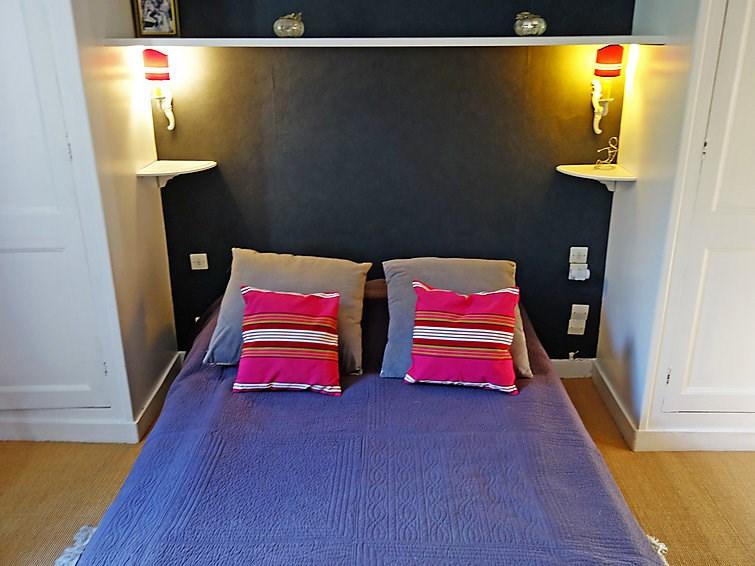 Appartement pour 3 personnes à La Rochelle