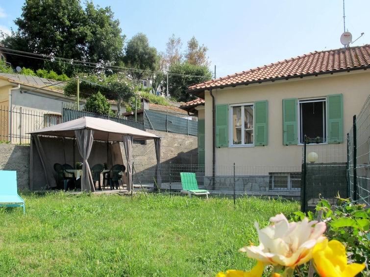 Appartement pour 4 personnes à San Bartolomeo al Mare