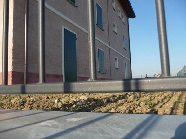 Vente Appartement 6 pièces 169m² Formigine