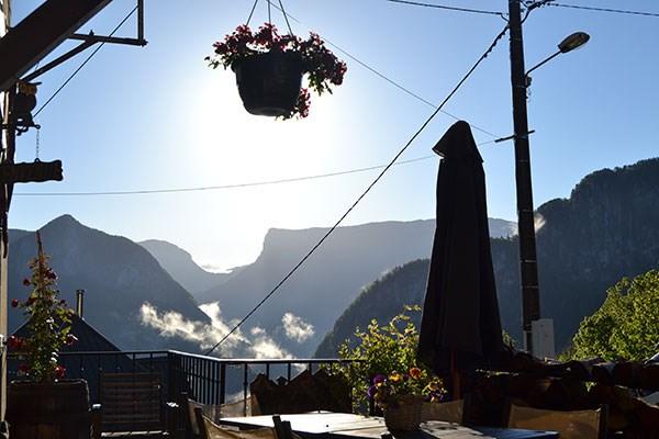 Location vacances Saint-Christophe-sur-Guiers -  Gite - 20 personnes - Barbecue - Photo N° 1