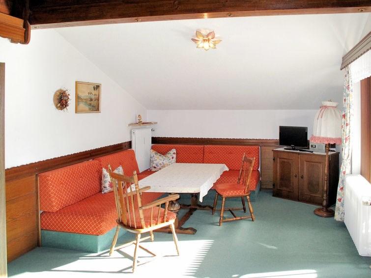 Appartement pour 2 personnes à Berchtesgaden