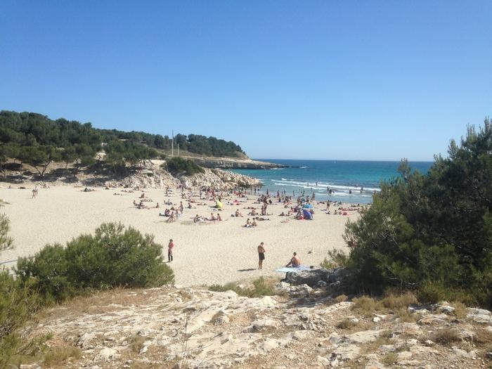 Holiday rentals Martigues - House - 4 persons - Garden - Photo N° 1