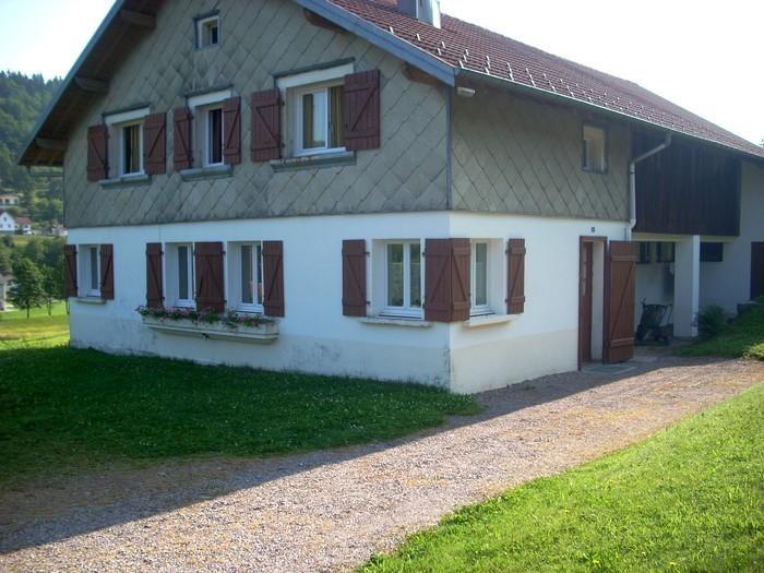 Maison de village  pour 7 personne(s)