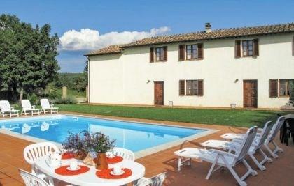 Villa ITS-ROB989