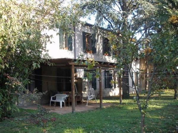 Vente Maison / Villa 480m² Este