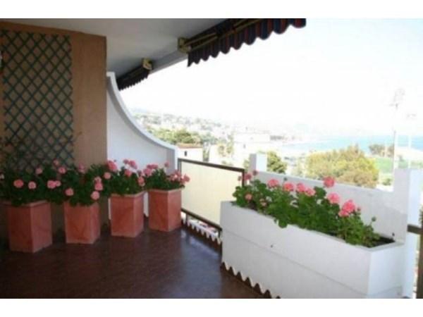 Vente Appartement 6 pièces 115m² Sanremo