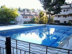 Appartement pour 6 pers. avec piscine, Saint-Raphaël