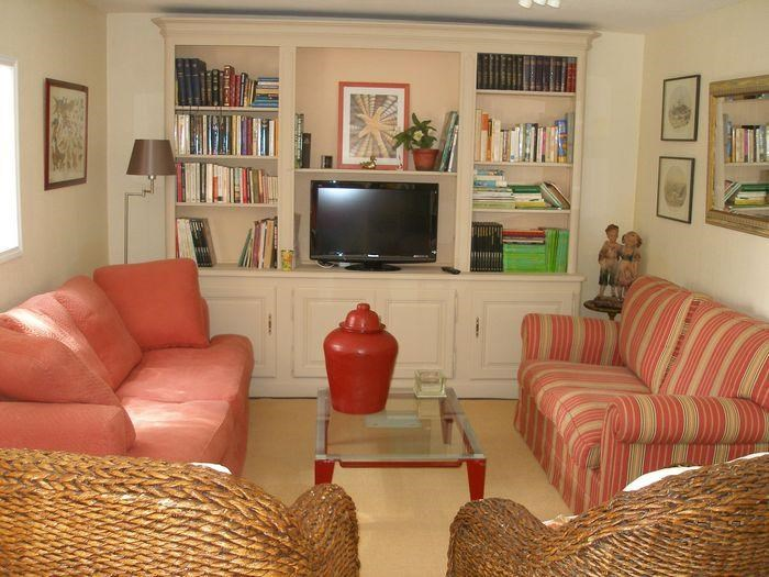 Holiday rentals Saint-Cast-le-Guildo - House - 5 persons - BBQ - Photo N° 1