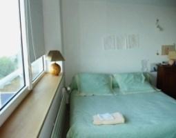 Location vacances Bréhal -  Chambre d'hôtes - 2 personnes -  - Photo N° 1