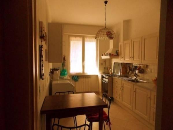Vente Appartement 4 pièces 90m² Genova