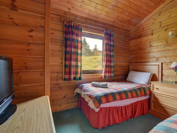 Location vacances Barnstaple -  Maison - 6 personnes -  - Photo N° 1