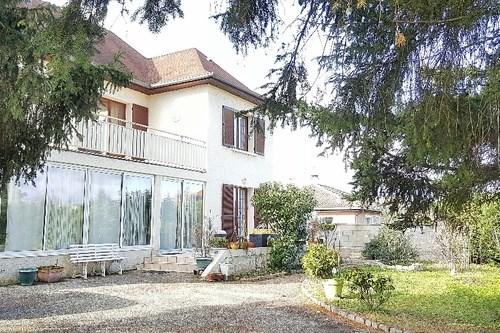 Viager Maison 5 pièces 140m² St Etienne