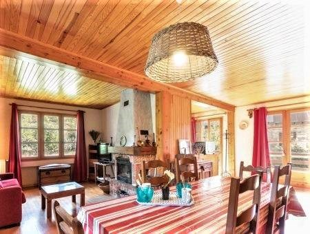 Location Appartement Pelvoux  5 personnes dès 437 euros par semaine