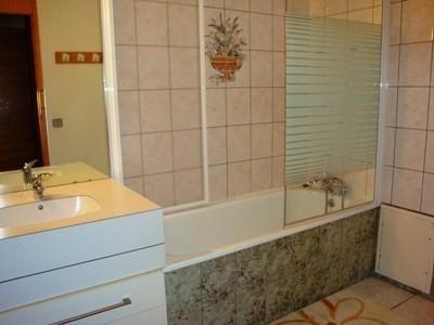 Appartement 2 pièces 5 personnes (045)