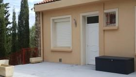 Holiday rentals Hyères - Apartment - 4 persons - BBQ - Photo N° 1