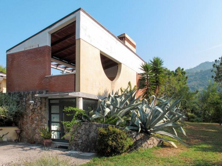 Location vacances Montignoso -  Appartement - 4 personnes -  - Photo N° 1