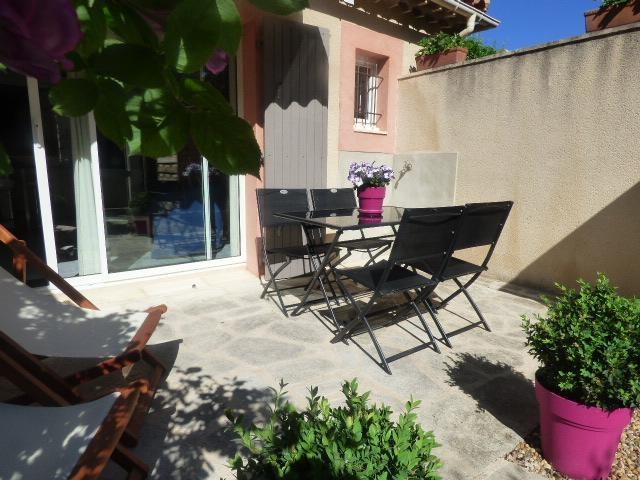 Location vacances Modène -  Appartement - 2 personnes - Barbecue - Photo N° 1