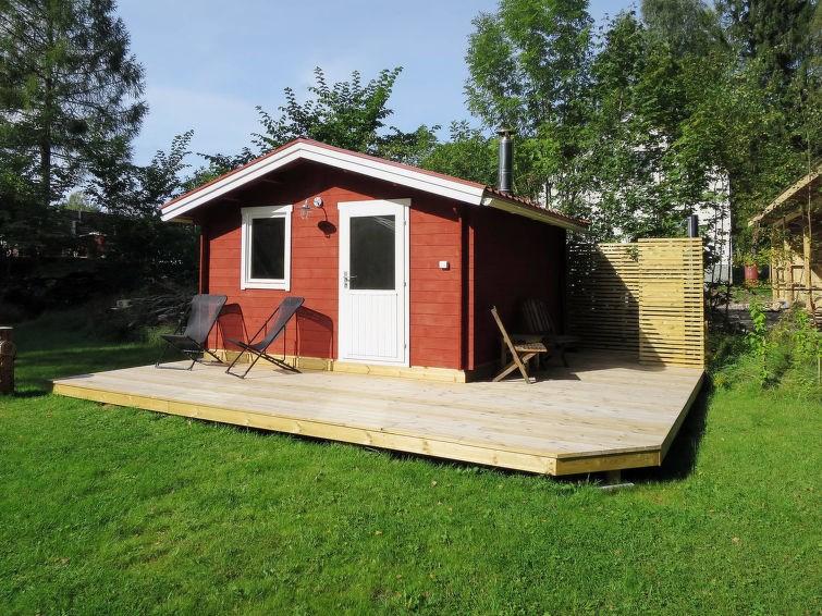 Location vacances Lekebergs kommun -  Maison - 8 personnes -  - Photo N° 1